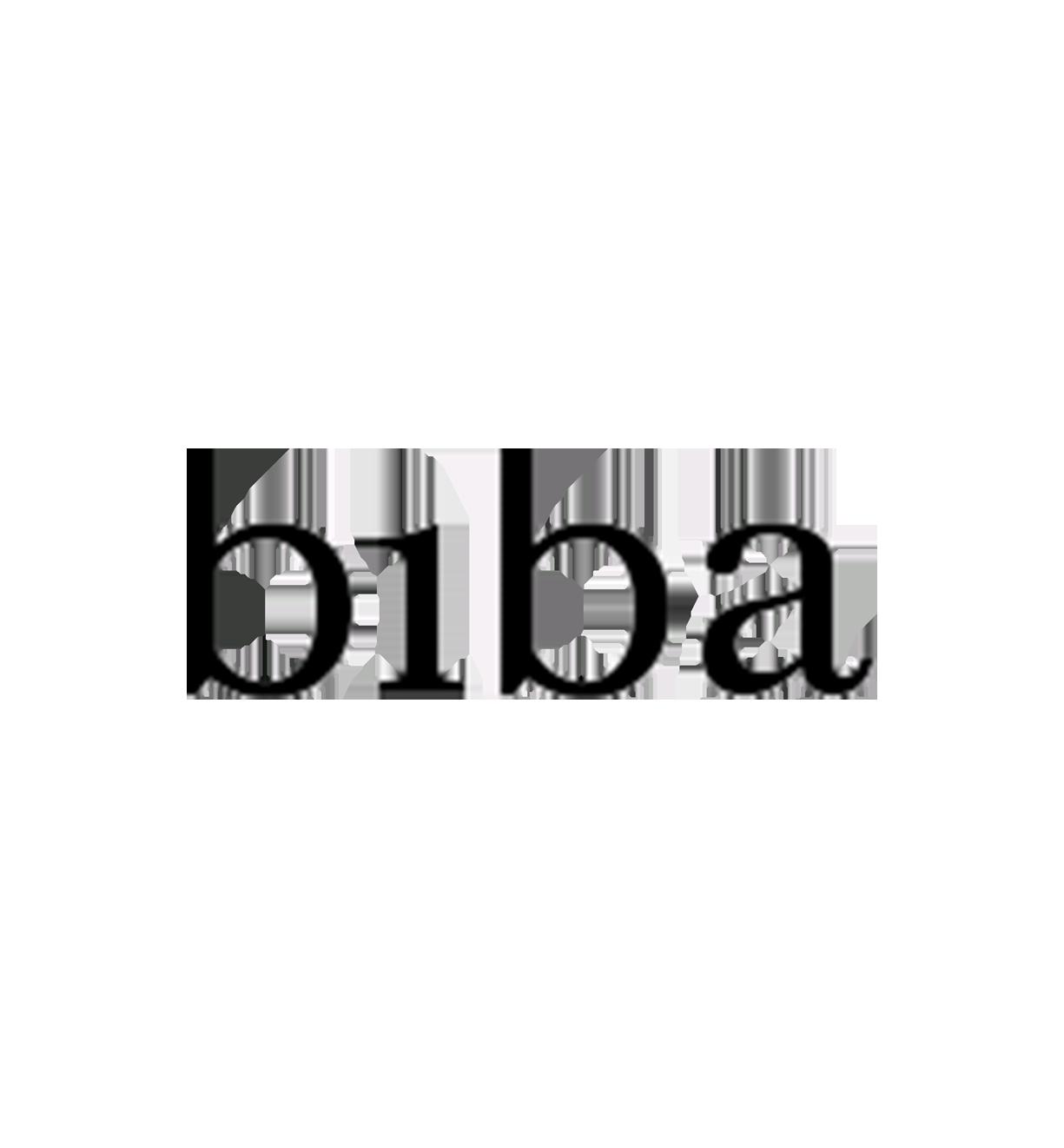 biba-box