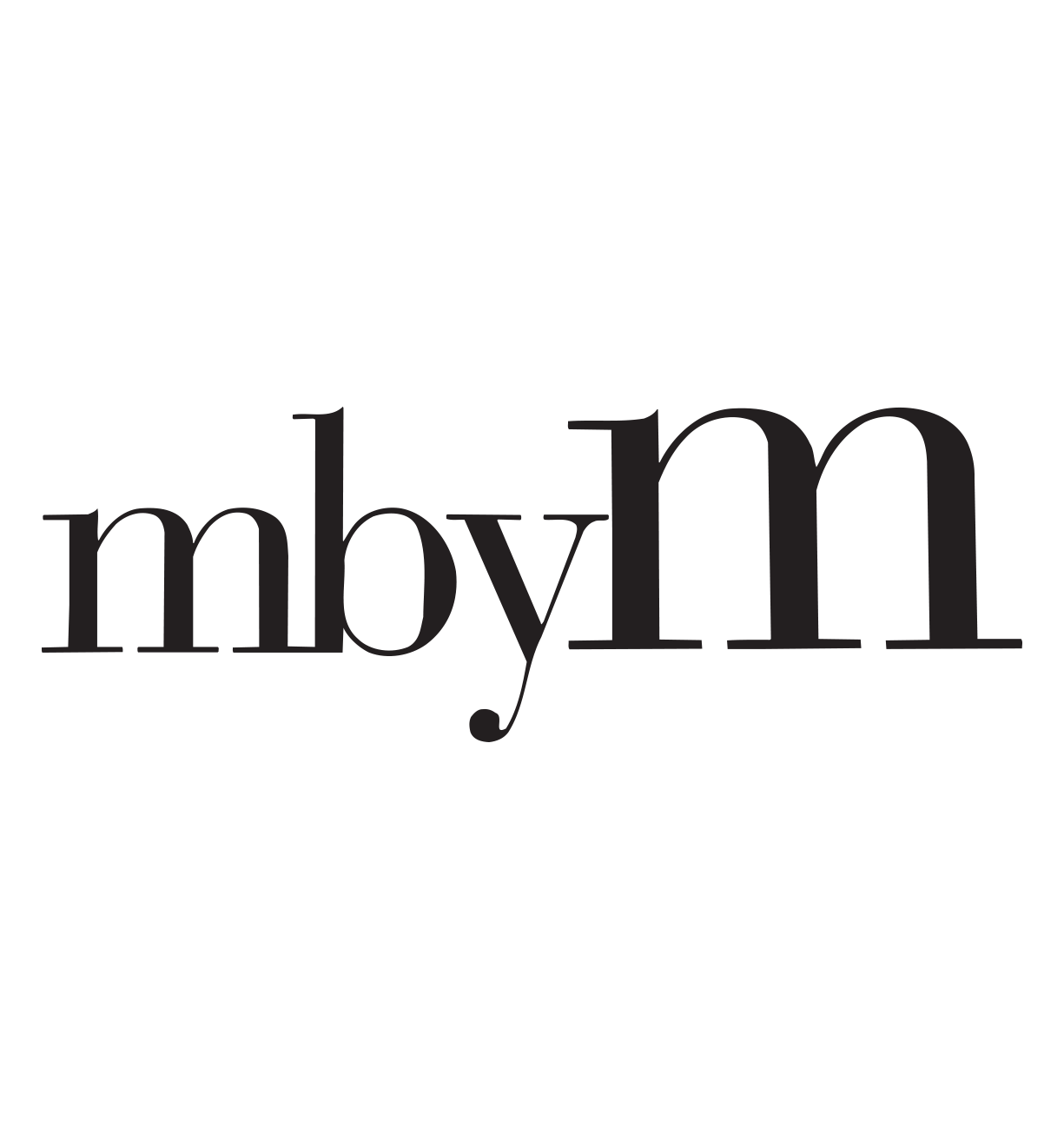 mbyM-box