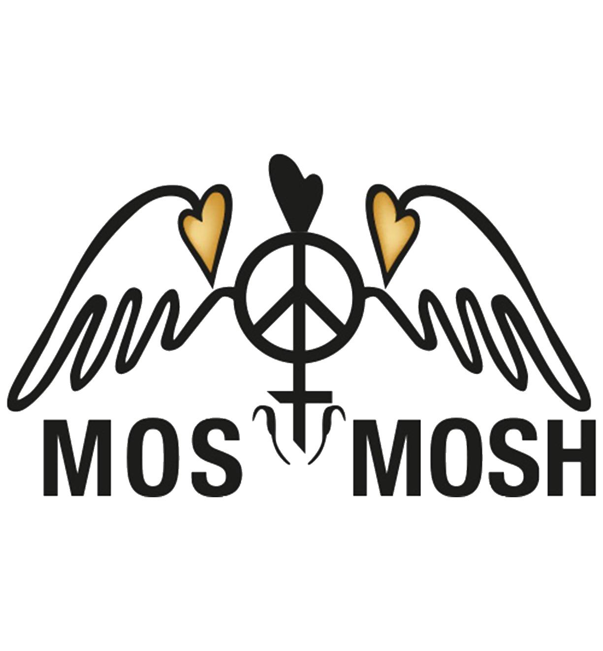mos Mosh-box