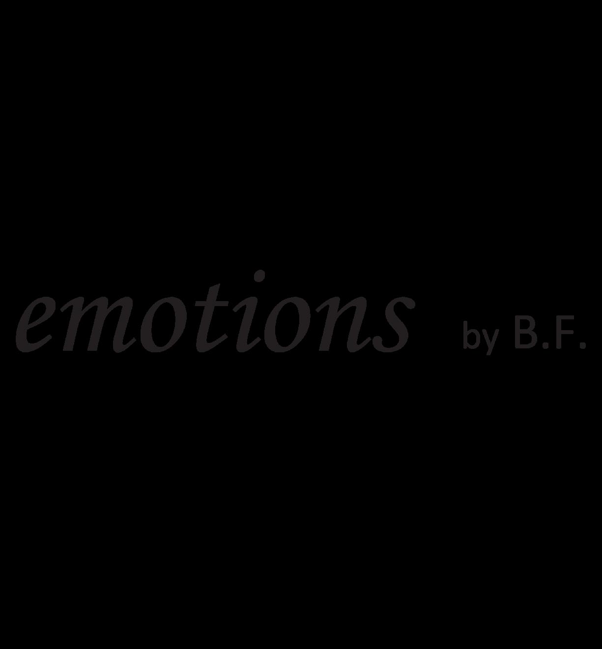 Emotions-box