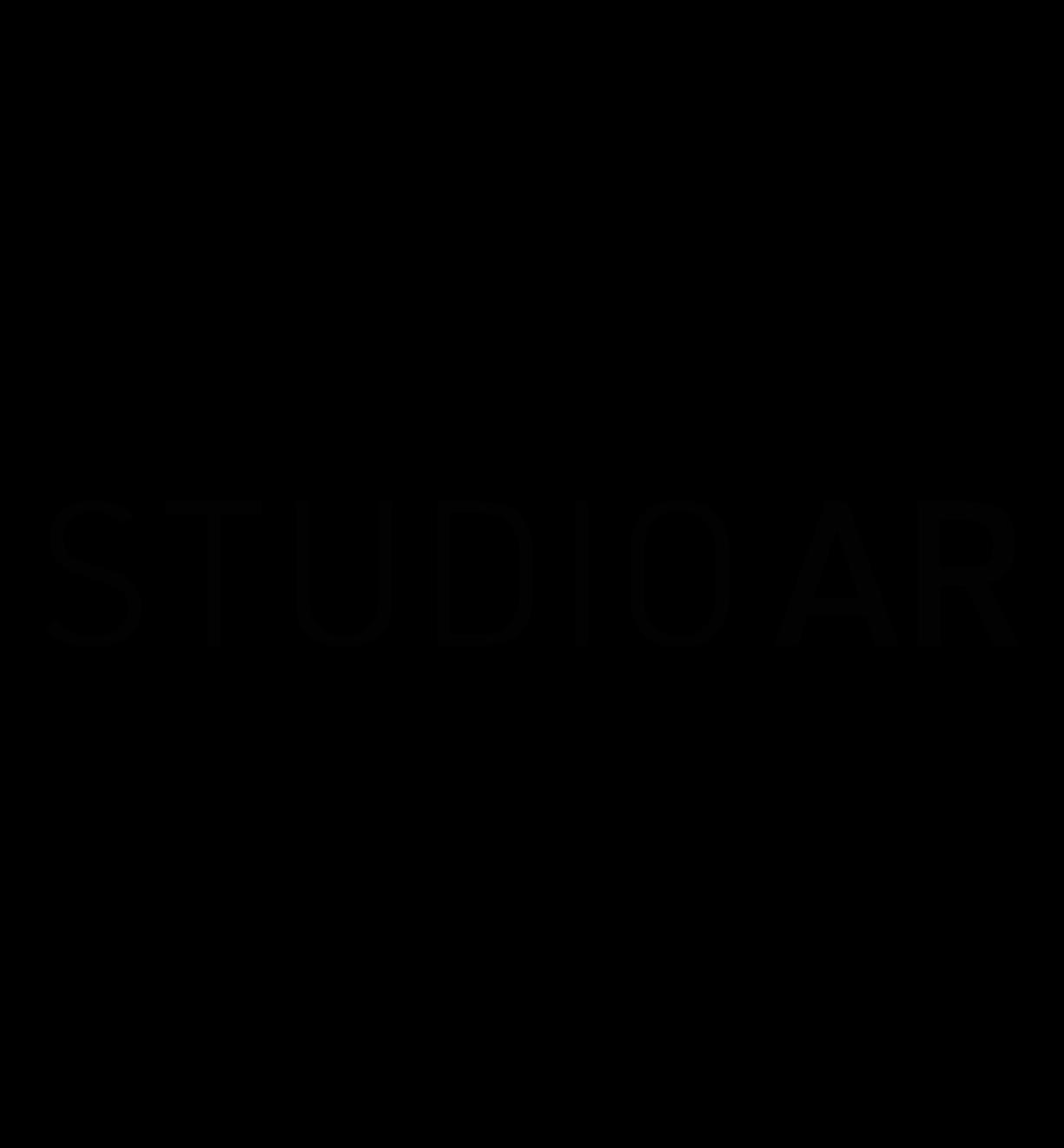 Studio-ar-box