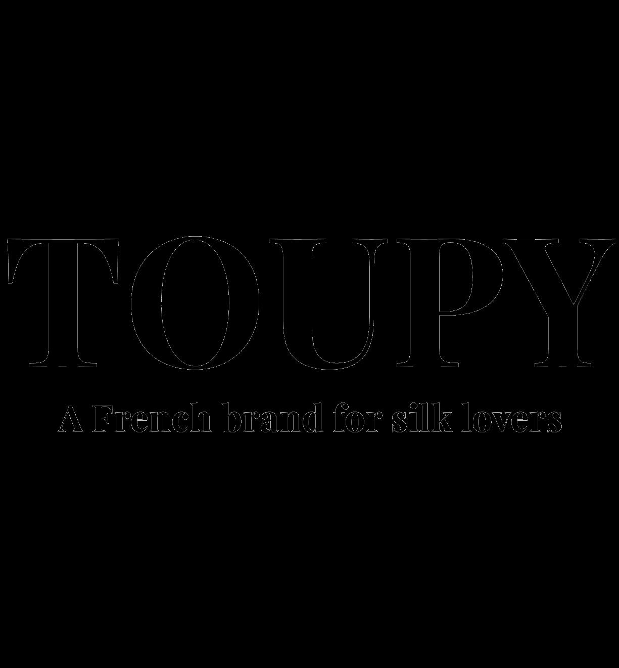 Toupy-box