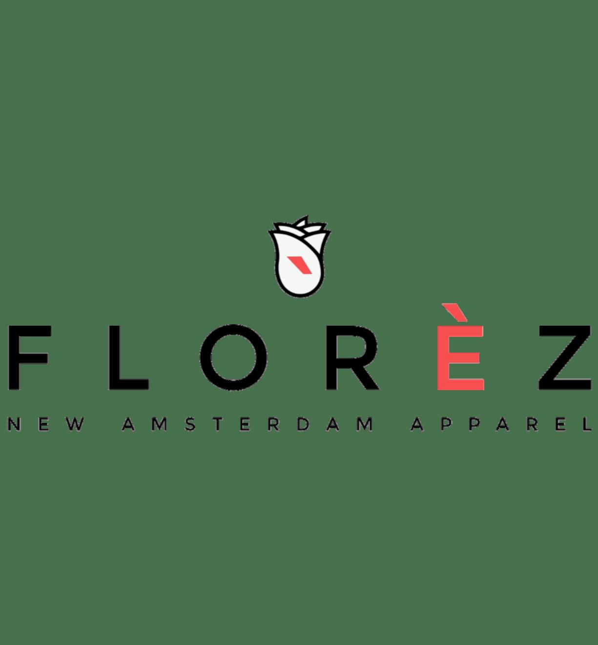 Florez-logo