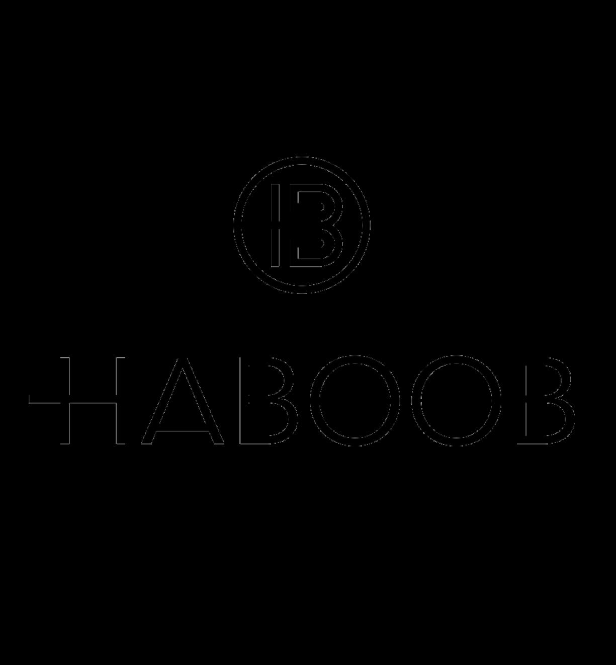 haboob-box
