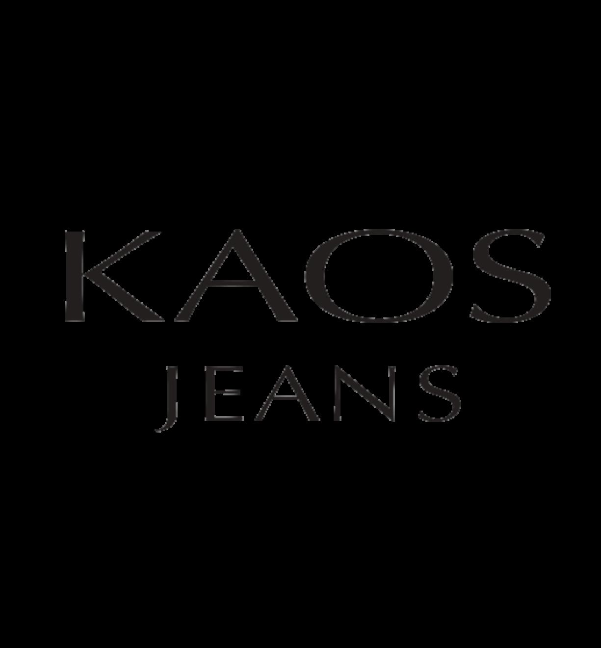 kaos-box